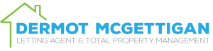 Dermot McGettigan Lettings Agent